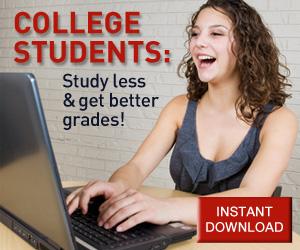 get-better-grades-300x250e